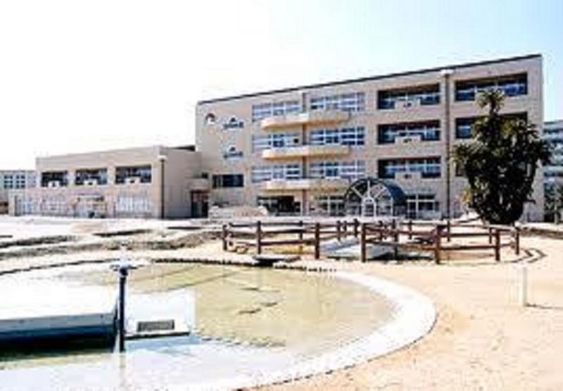 物件番号: 1111284834 エクル海運町  神戸市長田区海運町2丁目 1SK アパート 画像20