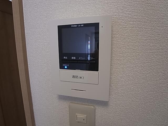 物件番号: 1111284160  神戸市北区北五葉6丁目 2LDK マンション 画像12