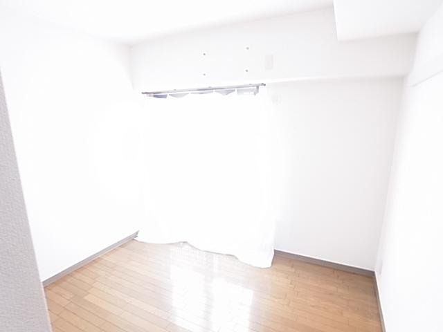 物件番号: 1111287022 ベガ中上  神戸市北区谷上西町 3LDK マンション 画像29