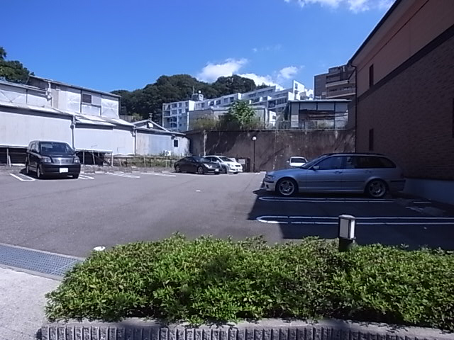 物件番号: 1111267457  神戸市須磨区車字口道谷 1K ハイツ 画像13