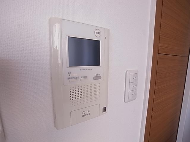 物件番号: 1111291553  神戸市兵庫区水木通6丁目 1LDK マンション 画像11