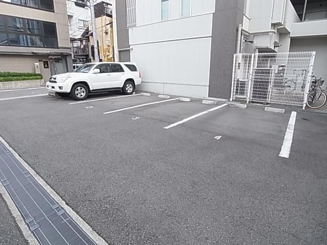 物件番号: 1111285858  神戸市兵庫区水木通6丁目 1K マンション 画像13