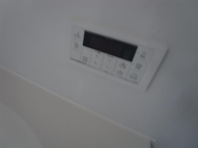 物件番号: 1111291512 ボヌールメゾン六甲  神戸市北区有野町唐櫃 1LDK ハイツ 画像14