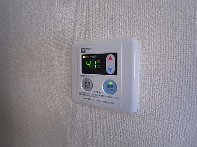 物件番号: 1111289845  神戸市垂水区塩屋町9丁目 1R ハイツ 画像7
