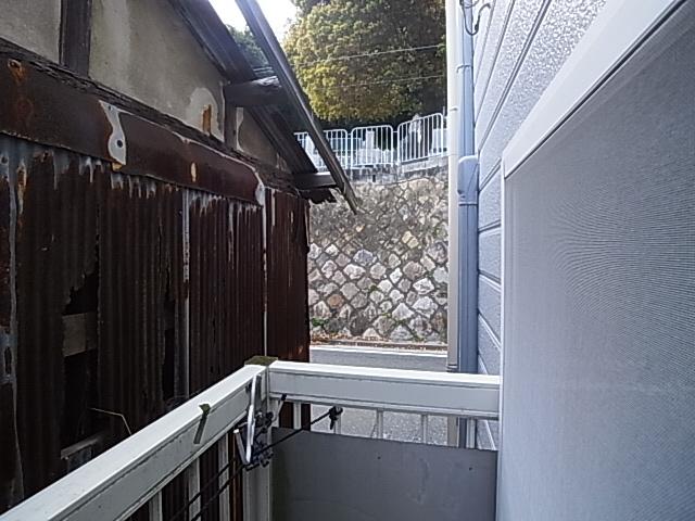 物件番号: 1111289846  神戸市垂水区塩屋町9丁目 1R ハイツ 画像10