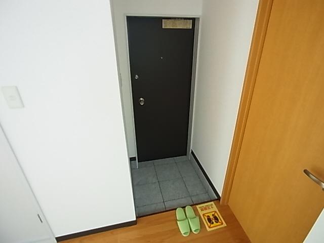 物件番号: 1111267759 ヴィラ諏訪山  神戸市中央区諏訪山町 1LDK マンション 画像7