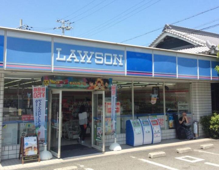物件番号: 1111283246  神戸市兵庫区上三条町 2DK マンション 画像24