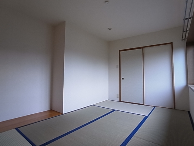 物件番号: 1111284909 グリーンガーデン  神戸市垂水区つつじが丘5丁目 4LDK テラスハウス 画像31