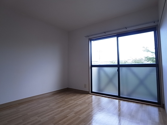 物件番号: 1111284909 グリーンガーデン  神戸市垂水区つつじが丘5丁目 4LDK テラスハウス 画像32