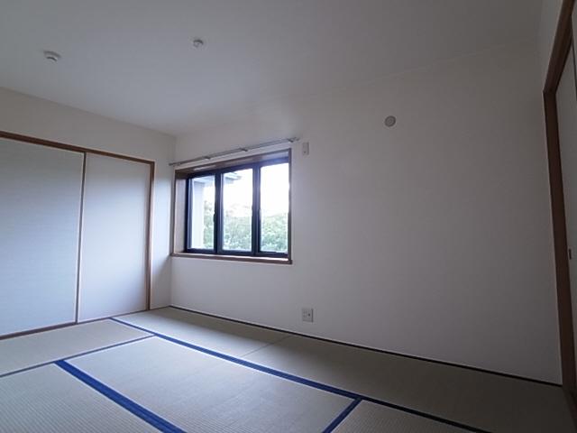 物件番号: 1111284909 グリーンガーデン  神戸市垂水区つつじが丘5丁目 4LDK テラスハウス 画像36