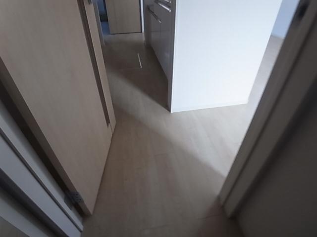 物件番号: 1111291512 ボヌールメゾン六甲  神戸市北区有野町唐櫃 1LDK ハイツ 画像34