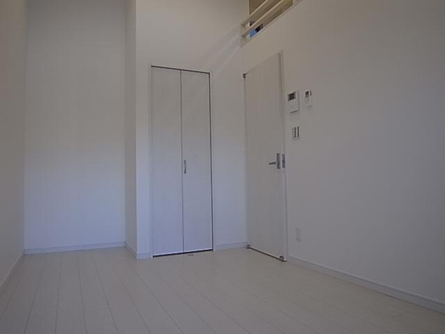 物件番号: 1111268090  神戸市長田区浜添通5丁目 1SK アパート 画像1