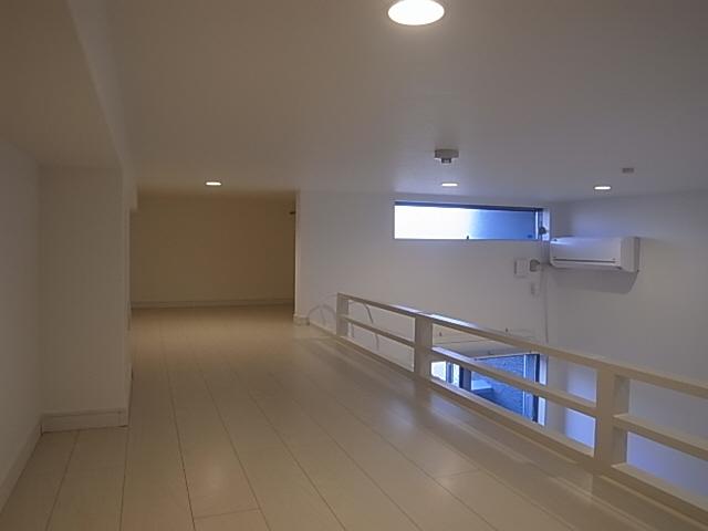 物件番号: 1111268091 アルエット神戸  神戸市長田区浜添通5丁目 1SK アパート 画像31