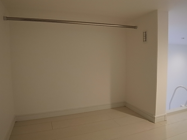 物件番号: 1111268091 アルエット神戸  神戸市長田区浜添通5丁目 1SK アパート 画像34