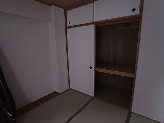 物件番号: 1111287021 ベガ中上  神戸市北区谷上西町 3LDK マンション 画像4
