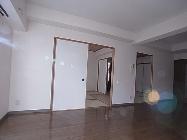物件番号: 1111287021 ベガ中上  神戸市北区谷上西町 3LDK マンション 画像29