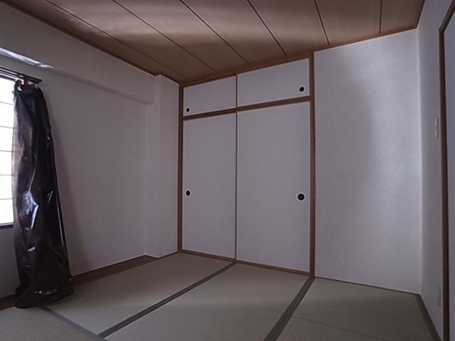 物件番号: 1111287021 ベガ中上  神戸市北区谷上西町 3LDK マンション 画像34