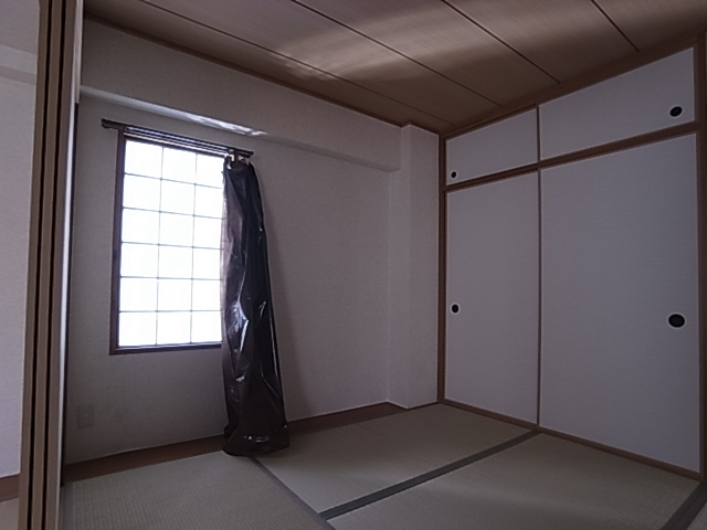 物件番号: 1111287021 ベガ中上  神戸市北区谷上西町 3LDK マンション 画像35