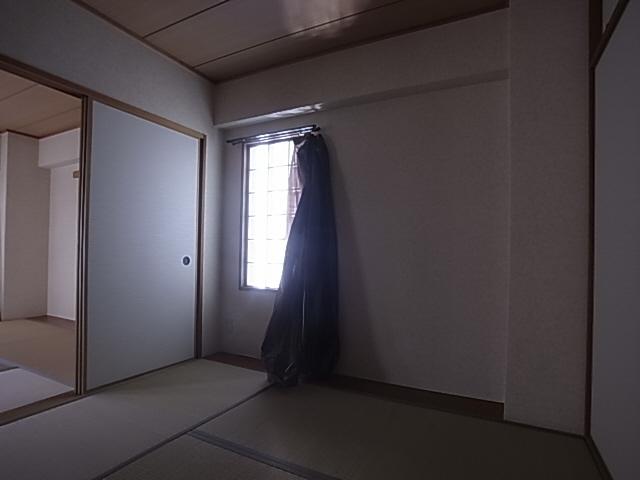 物件番号: 1111287021 ベガ中上  神戸市北区谷上西町 3LDK マンション 画像36