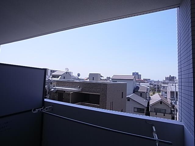 物件番号: 1111268859  神戸市長田区水笠通4丁目 1K マンション 画像10
