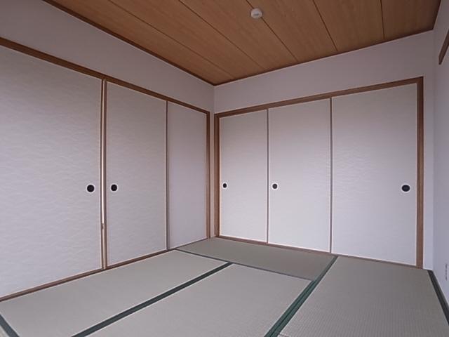 物件番号: 1111291528  神戸市兵庫区門口町 3LDK マンション 画像30