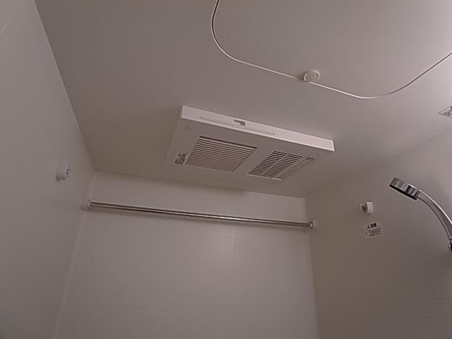 物件番号: 1111271535  神戸市兵庫区新開地3丁目 1K マンション 画像17