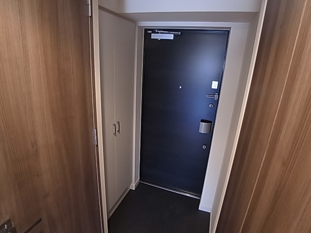 物件番号: 1111271535  神戸市兵庫区新開地3丁目 1K マンション 画像36