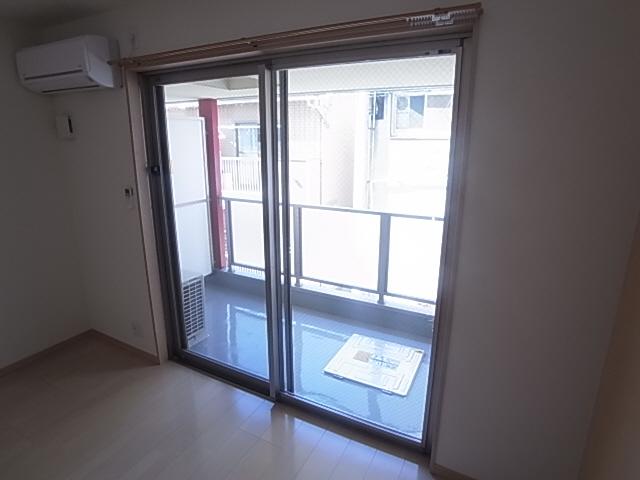 物件番号: 1111290721  神戸市兵庫区西出町 1K マンション 画像35