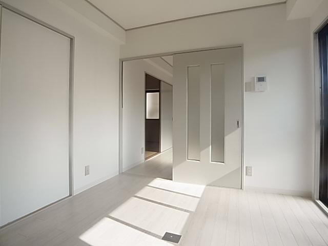 物件番号: 1111270776  神戸市垂水区旭が丘2丁目 2DK マンション 画像31