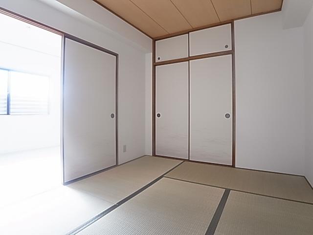 物件番号: 1111270776  神戸市垂水区旭が丘2丁目 2DK マンション 画像35