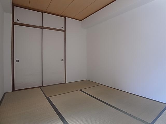 物件番号: 1111270777 旭が丘伸和ハイツ  神戸市垂水区旭が丘2丁目 2DK マンション 画像36