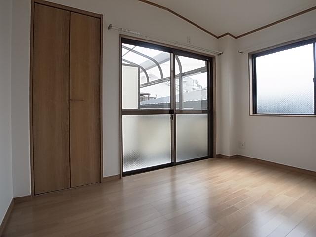 物件番号: 1111270032  神戸市垂水区旭が丘2丁目 1LDK マンション 画像16