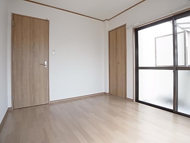 物件番号: 1111270032  神戸市垂水区旭が丘2丁目 1LDK マンション 画像17