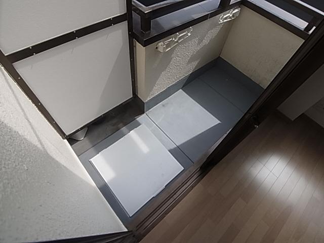物件番号: 1111270032  神戸市垂水区旭が丘2丁目 1LDK マンション 画像27