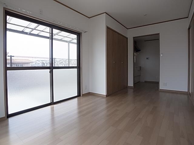 物件番号: 1111270032  神戸市垂水区旭が丘2丁目 1LDK マンション 画像28
