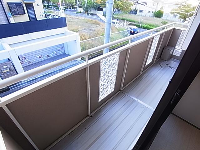 物件番号: 1111270124  神戸市須磨区東落合3丁目 3DK ハイツ 画像13