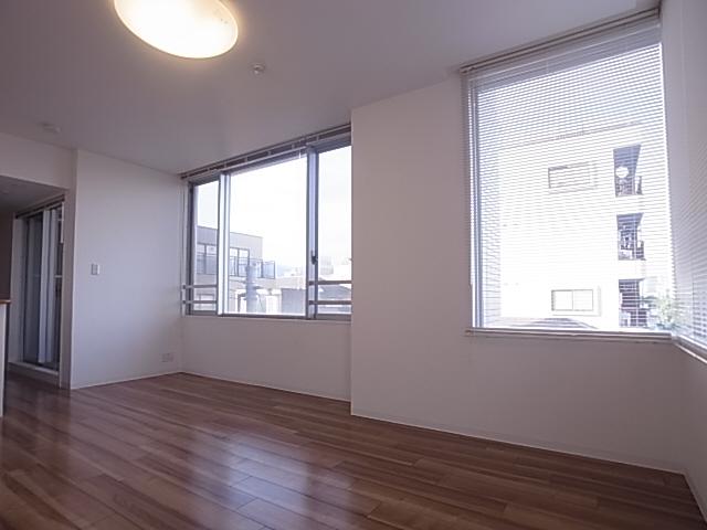 物件番号: 1111291553  神戸市兵庫区水木通6丁目 1LDK マンション 画像30