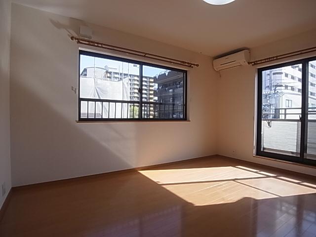 物件番号: 1111270826 ハイツ中田  神戸市長田区松野通3丁目 1K ハイツ 画像35