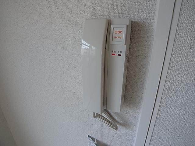 物件番号: 1111271801 ハイツグリーンピア  神戸市長田区片山町2丁目 2LDK マンション 画像12