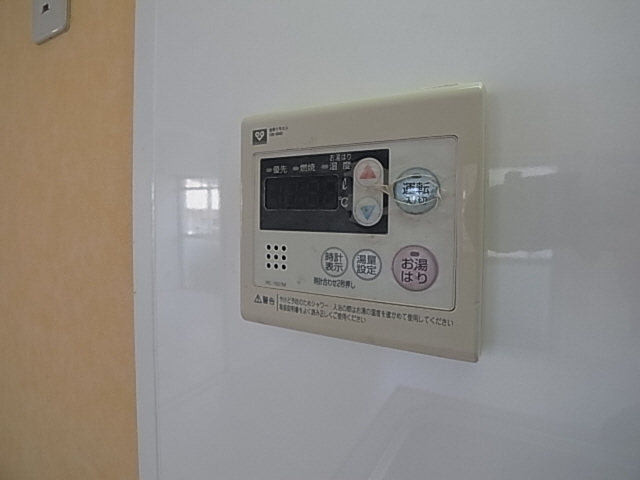物件番号: 1111271801 ハイツグリーンピア  神戸市長田区片山町2丁目 2LDK マンション 画像14