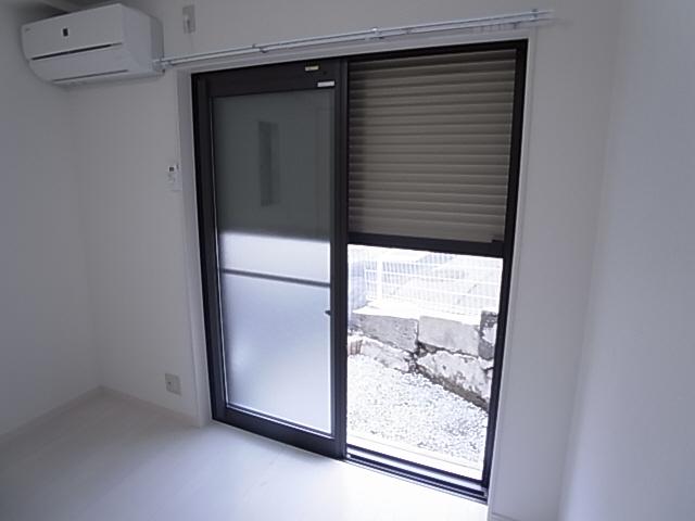 物件番号: 1111289847  神戸市長田区西山町1丁目 1K アパート 画像14
