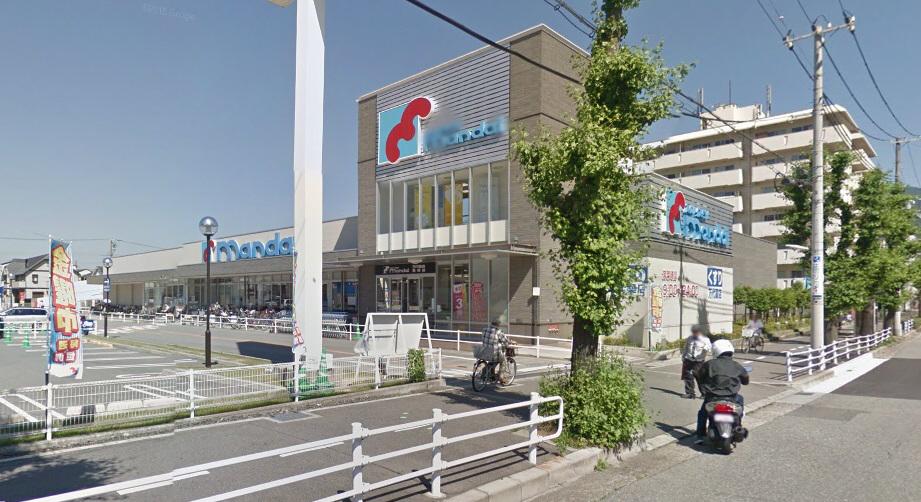 物件番号: 1111272278  神戸市東灘区北青木4丁目 3LDK マンション 画像25