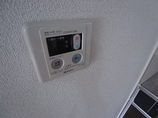 物件番号: 1111272278  神戸市東灘区北青木4丁目 3LDK マンション 画像15