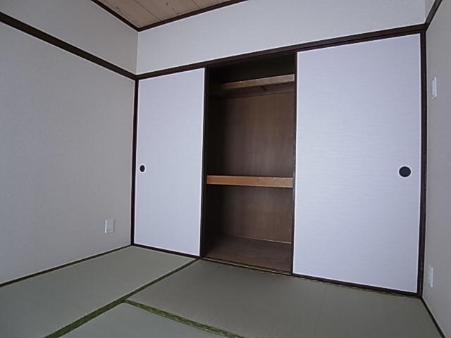 物件番号: 1111272278  神戸市東灘区北青木4丁目 3LDK マンション 画像31
