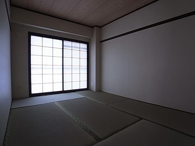 物件番号: 1111272278  神戸市東灘区北青木4丁目 3LDK マンション 画像35