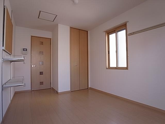物件番号: 1111280074  神戸市長田区松野通2丁目 1K アパート 画像1