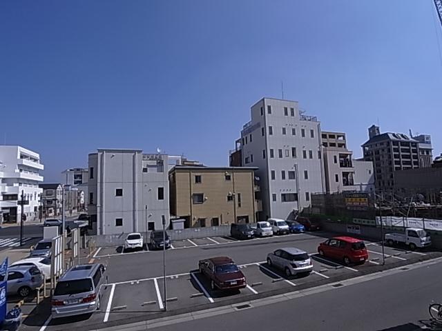 物件番号: 1111280074  神戸市長田区松野通2丁目 1K アパート 画像10