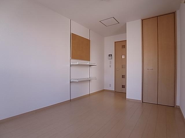 物件番号: 1111280074  神戸市長田区松野通2丁目 1K アパート 画像30