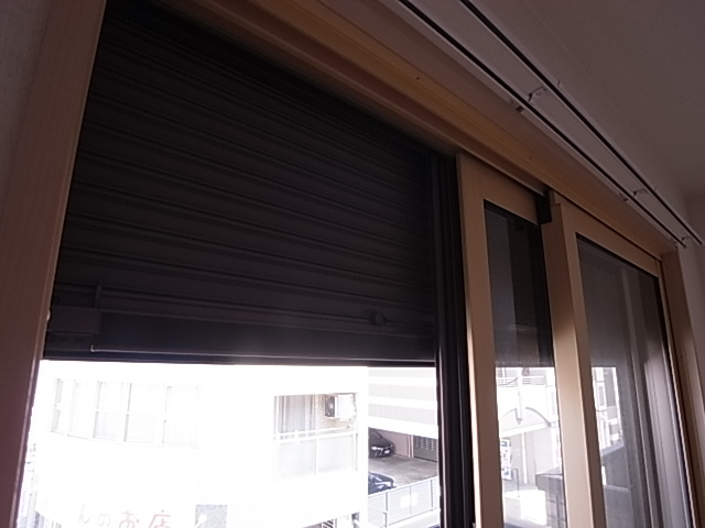 物件番号: 1111280074  神戸市長田区松野通2丁目 1K アパート 画像36