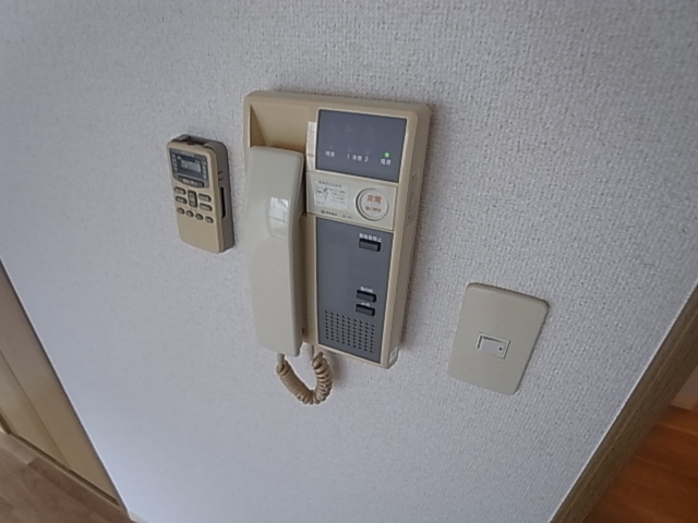 物件番号: 1111288291  神戸市中央区神若通1丁目 1K ハイツ 画像11